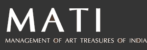 Management of Art Treasures of India(MATI)