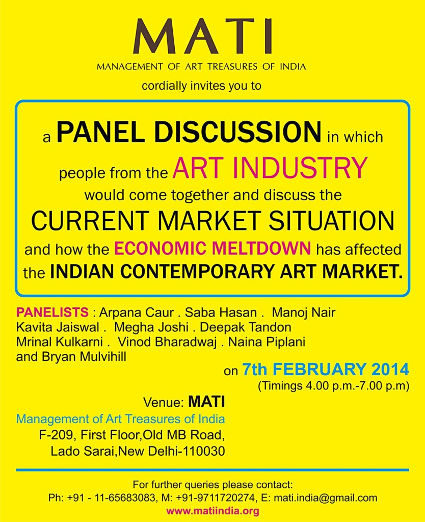 panel discussion_invite